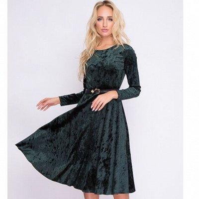 А*V*I*L*I-женская одежда-80!!! Новинки! ЛЕТО!!! — нарядные модели — Вечерние платья
