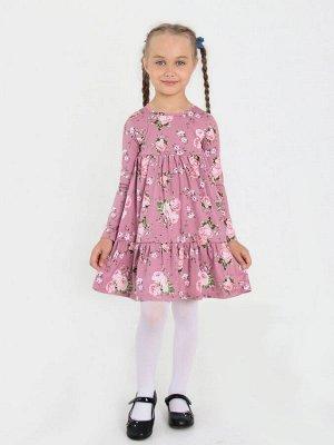 """Платье """"Ульяна-6"""""""