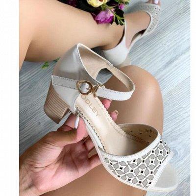 Большая Распродажа Лета! Обувь,Трикотаж для всей семьи! — Распродажа обуви — Обувь