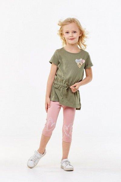 Яркая одежда для деток от U*m*k*a! РАСПРОДАЖА!!! — РАСПРОДАЖА — Для мальчиков