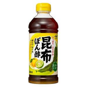Соевый соус «Ямаса»,  с цитрусом 360 мл. 1/12   /Япония/