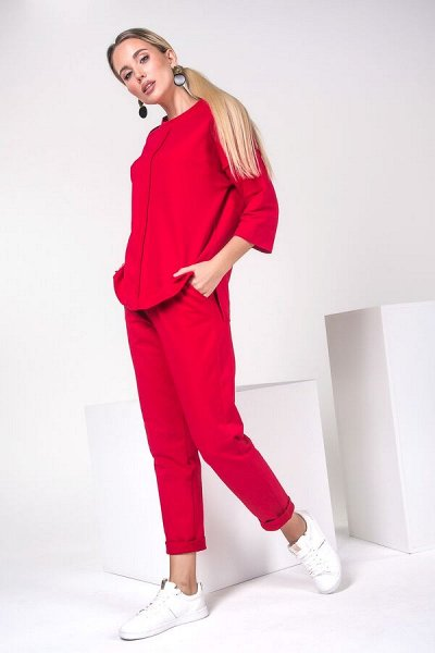 Новинки от Valentina dresses.  — VALENTINA COMFORT — Одежда