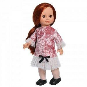 Кукла Анна Кэжуал 2 ,42см  тм.Весна