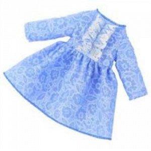 Одежда для кулы Эля кэжуал