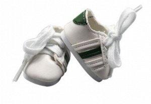 Обувь для игрушек и кукол