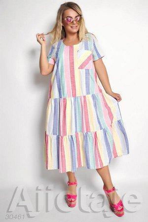 Платье - 30461