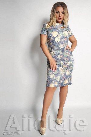Платье - 30477