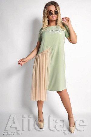Платье - 30473
