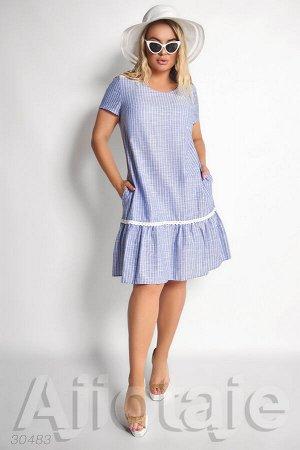 Платье - 30483