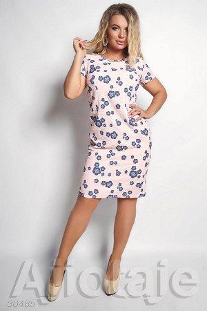 Платье - 30485