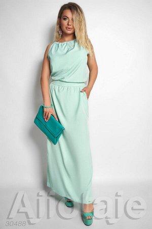 Платье - 30488