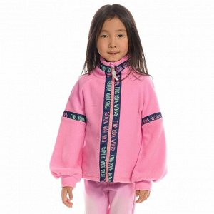 Куртка Pelican для девочки