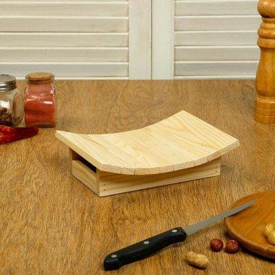 Вазы, Вазочки, Вазоны*Оригинальный Дизайн со Вкусом !   — Хлебницы — Хлебницы и сухарницы