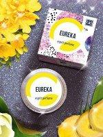 Средство парфюмерное «EUREKA» (по мотивам Lancome – Miracle)