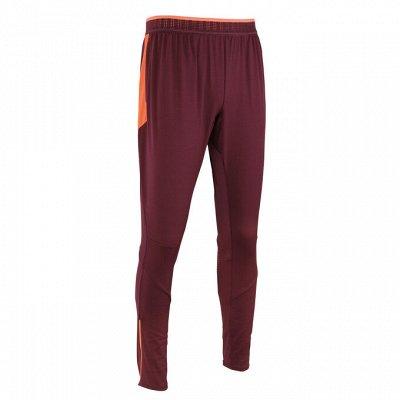 Д*е*к*а*т*л*о*н — детское и взрослое  — Мужские спортивные штаны — Брюки