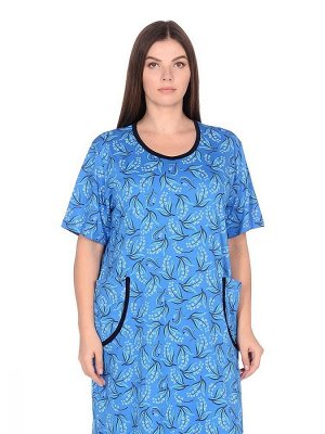 Платье женское арт 31494-8