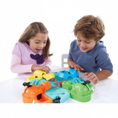 GerdaVlad 2020/11. Проводим время с пользой!   — Игры для всей семьи — Настольные игры