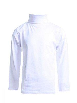 Пуловер для мальчиков арт 10418