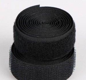 Пришивная лента-липучка (велькро)