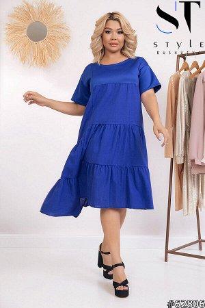 Платье 62806