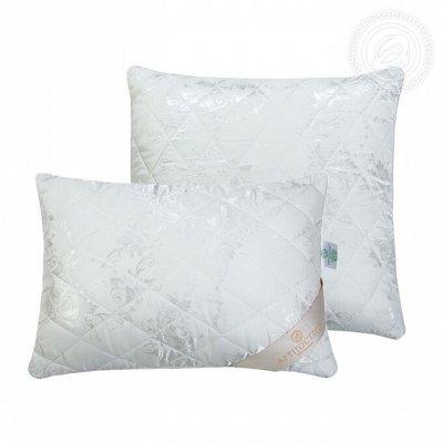 Твой сладкий сон с Арт*постелькой!  — Подушки — Подушки