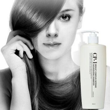 ✿ ЛЮБИМАЯ ЗАКУПКА ✿ Огромный выбор КОСМЕТИКИ ✿ — Знаменитый имбирный и другие НАТУРАЛЬНЫЕ шампуни!!! — Для волос
