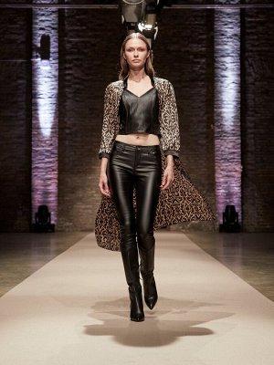 Платье Rinas.cimento Цвет: var brown 100%Polyester