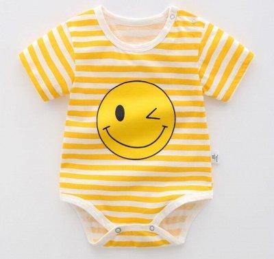 Детская одежда, обувь, бельё, аксессуары! Новинки купальники — Одежда для малышей. Мальчики. — Комбинезоны