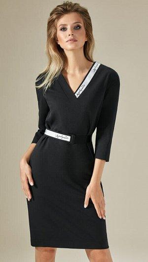 Платье  DI-LiA FASHION