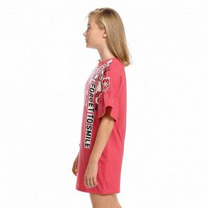 Платье Pelican для девочки