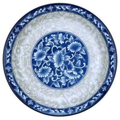 Домашняя мода 68 - любимая хозяйственная! — Посуда-Фарфоровая посуда — Посуда