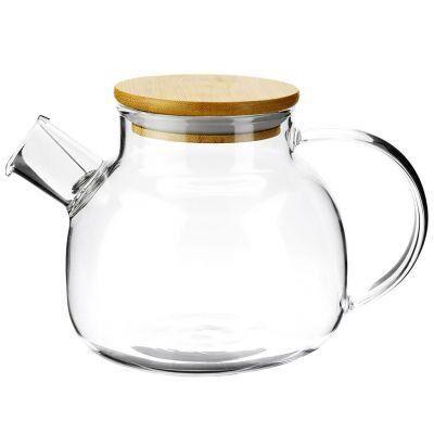 Домашняя мода — любимая хозяйственная, посуда — Посуда-Френч-прессы и заварочники — Посуда