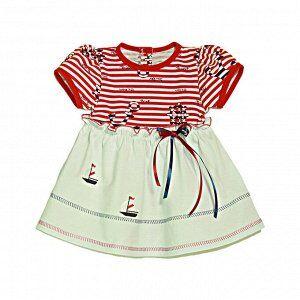 Школьные ранцы и аксессуары — Одежда  для деток от 1 года и старше — Унисекс
