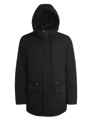 SIDM-N503-91-пальто мужское