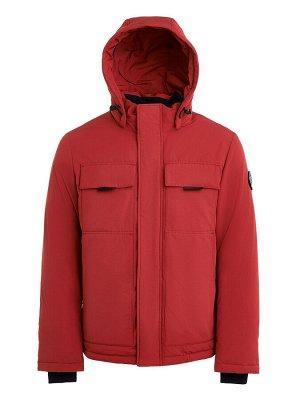 SICBM-N108-1560-куртка мужская