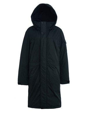 SIDM-N703-N412-пальто мужское