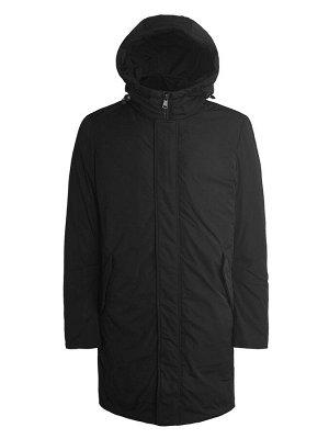 SIDM-N701-91-пальто мужское