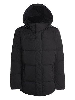 SIDM-N301-91-куртка мужская