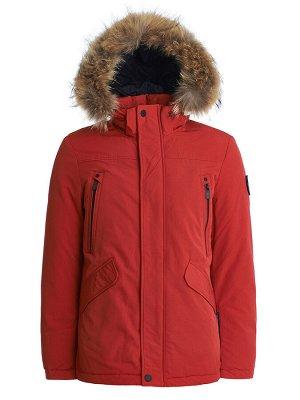 SICBM-N353-1560-куртка мужская