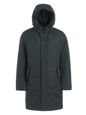 SIDM-N701-N412-пальто мужское