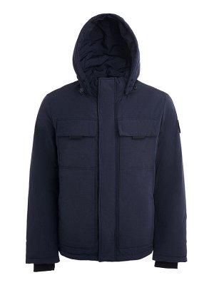 SICBM-N108-3648-куртка мужская