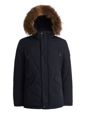 SICBM-N353-3569-куртка мужская