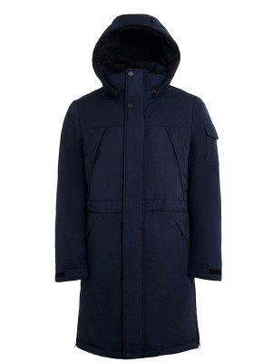 SIDM-N703-3581-пальто мужское