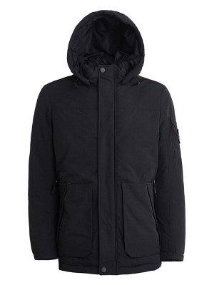 SICBM-N351-91-куртка мужская