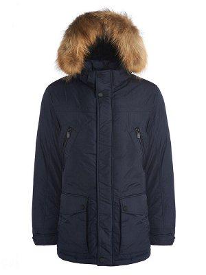 SICBM-N551-3581-куртка мужская