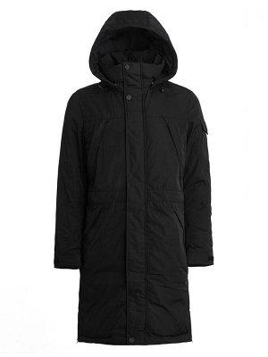 SIDM-N703-91-пальто мужское