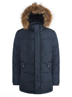 SICBM-N502-3591-пальто мужское