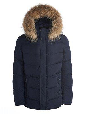 SICBM-N355-3581-куртка мужская