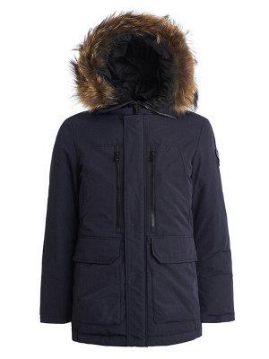 SICBM-N309-3648-куртка мужская