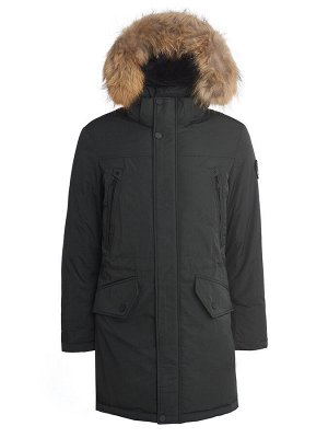 SICBM-N702-N412-пальто мужское